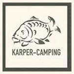 Karper Camping